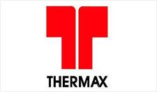 termax-logo